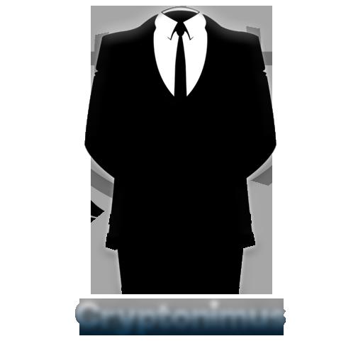 Cryptonimus