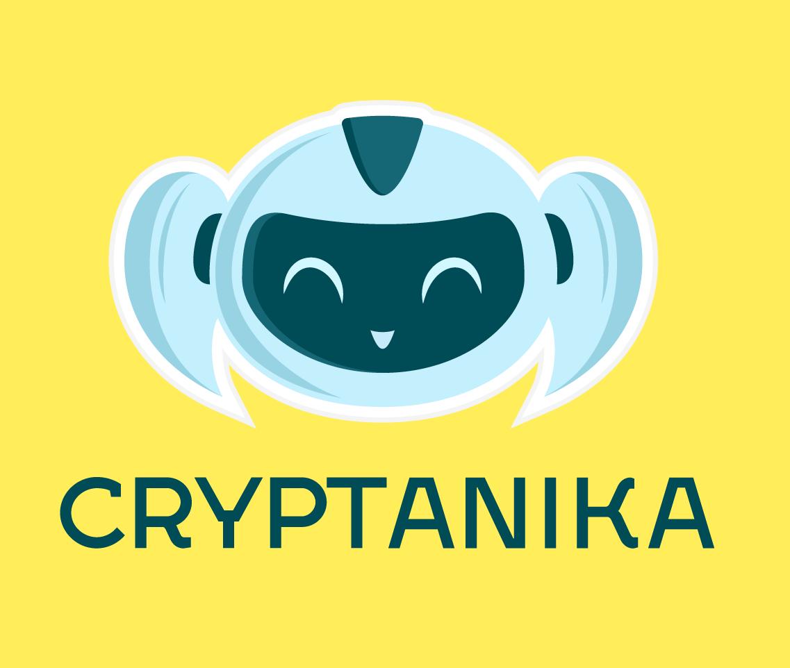 Cryptanika