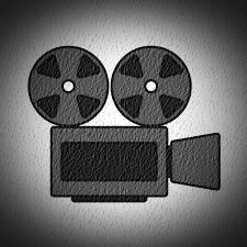 Judy Trailers