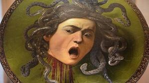 Descripción: https://elpensante.com/wp-content/uploads/previous/wwwelpensante2/criatura-mitologica7.jpg