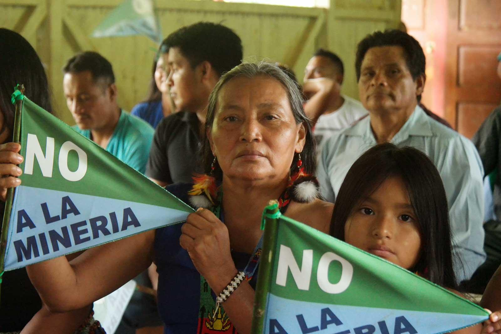 https://www.amazonfrontlines.org/m3di4/Rights-Defenders-Under-Threat-in-Ecuador-Amazon-Shuar-Arutam-mining-2.jpg