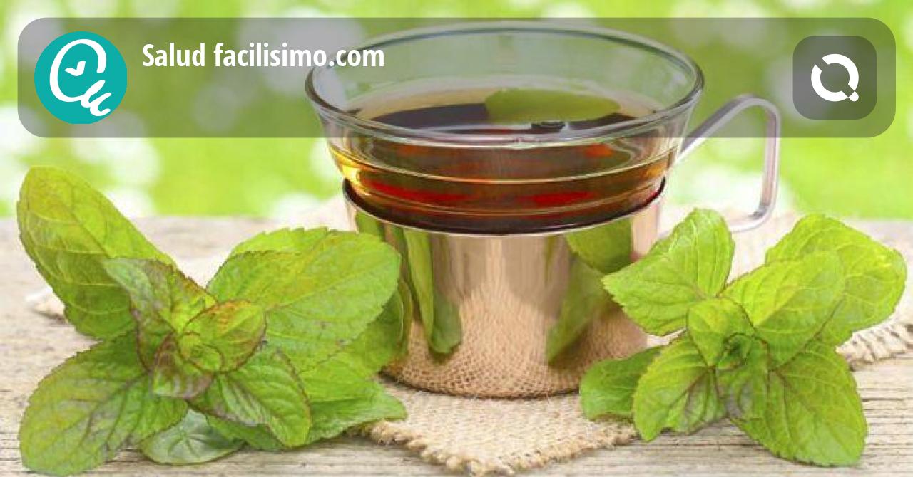 Remedios caseros para el dolor de estómago: prácticos y..