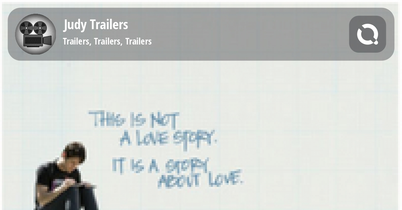 500 days of summer trailer deutsch