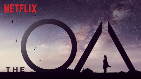 """(IJCH) Netflix Series """"The OA"""" Season Two: Metaphysical (NDE) sprinkled with Hi-Tech and Cryptocurrency"""
