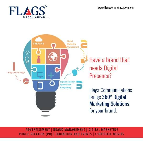 HIRE BEST BRANDING AGENCY IN MUMBAI TO BOOST YOUR BUSINESS