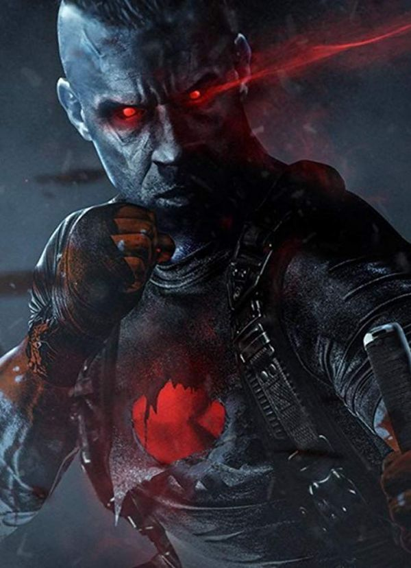 =HD~ Bloodshot Streaming VF - 2020 Film Complet HD 2020-