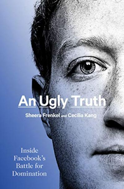 An Ugly Truth, Book Review