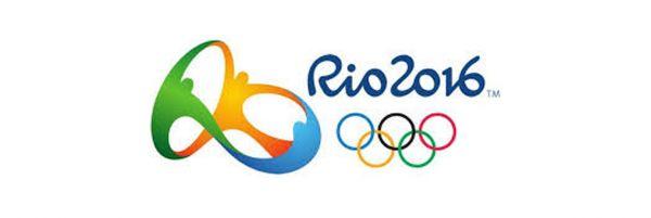 Análisis del enfoque que los medios de comunicación en los Juegos Olímpicos de Río de Janeiro de 2016