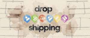 Experiencia dropshipping con Shopify