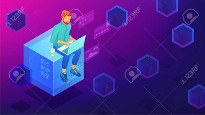 H+POR : An innovation to Blokchchain Technology