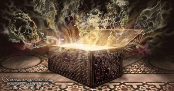 (IJCH) CRISPR - Humanity's Salvation or the Ultimate Pandora's Box?