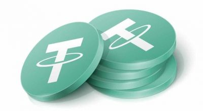 Tether Sets the Highest Mark of 2 B USDT in One Week