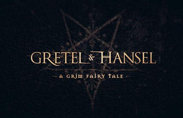 ((Gretel & Hansel 2020. Pelicula Completa))
