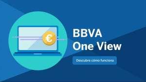 Next Cash, BSV formatuan online bidezko ordainketak