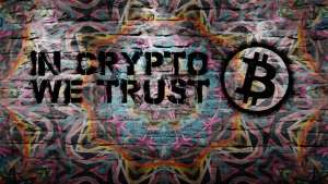 Crypto Art: Blockchain and New Challenges for Artists