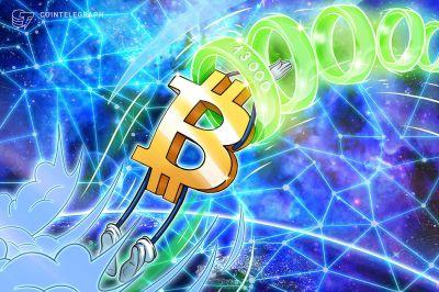 Bitcoin market sentiment and fundamentals still favor BTC price bulls
