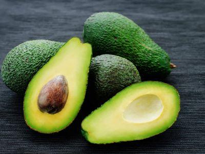 Avocado, A delicious and Nutritious fruit