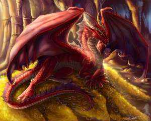 (IJCH) Conquering the Red Dragon, BUT losing to the White Dragon every time (Science trounces pain, but not addiction)