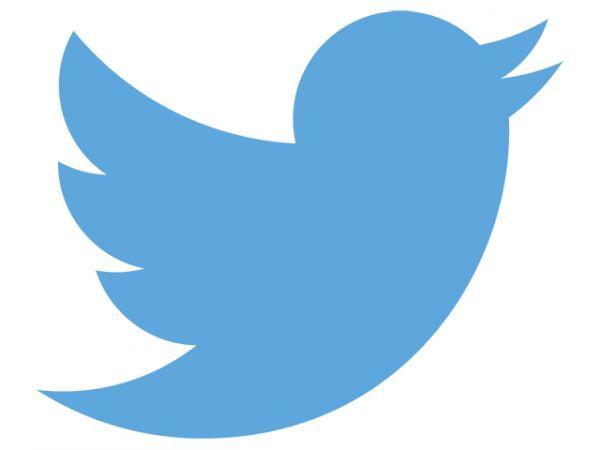 T-Hoarder para análisis de Twitter