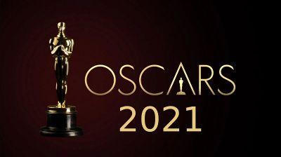 Netflix wins 7 Oscars and Facebook scores its first