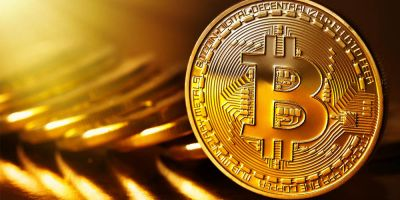 Bitcoin(BTC)17 OCT 2020 Updates
