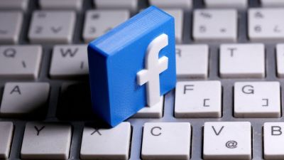 Facebook facing US legal action over competition