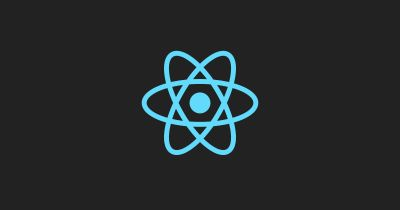 Types of React Components