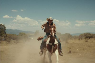 !123 Watch No Man's Land 2021 Online Movie Free