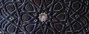 L'islam en France, le temps des solutions Sophie de Peyret, chercheur associé à l'Institut Thomas More