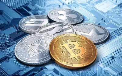 Fastest growing cryptocurrency, Compound (COMP) up over 143% in 24 hours