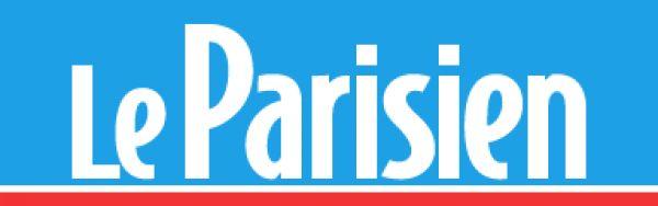 Coronavirus : par crainte du confinement, ils fuient Paris