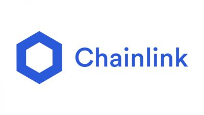 Chainlink (LINK) 18 oct 2020