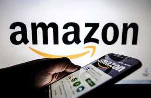 Prueba los servicios de Amazon gratis