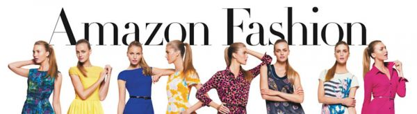 Amazon, Already The Nation's Top Fashion Retailer