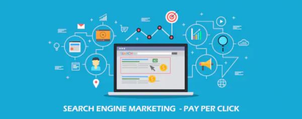 PPC strategies for ecommerce site