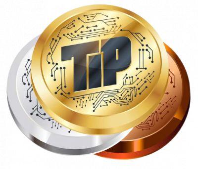 Tipestry A New Era Social Media