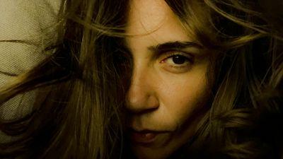 Carmen Boza vídeo en directo
