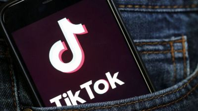 TikTok: All under-16s' accounts made private