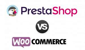 The best shopping carts and eCommerce website builders
