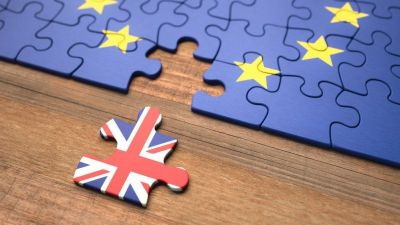 Brexit: Post-trade deal jigsaw picture still to emerge for NI