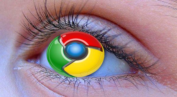 Google ya lo sabe todo sobre ti?