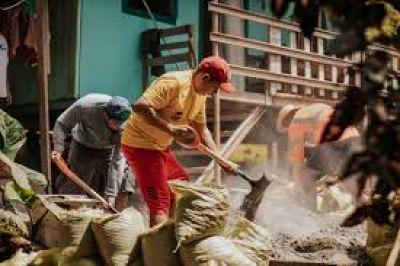 La Caída del empleo argentino: ¿Cuántos Trabajos generan los sectores más afectados por el Coronavirus?