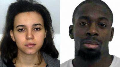 Charlie Hebdo attack: France seeks long jail terms in Paris trial