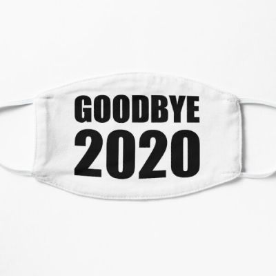 2020 A Year That Changed Everything