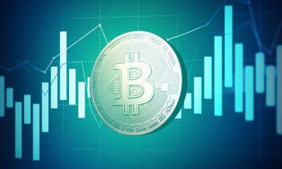 Bitcoin Critic Peter Schiff's Bank Under Spotlight in Global Tax Probe
