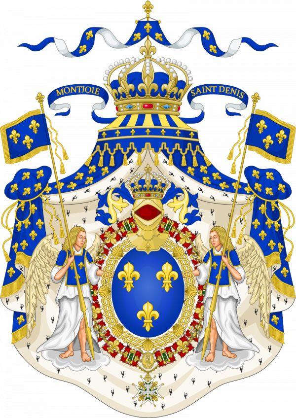 Le 21 janvier 1793, Louis XVI est guillotiné par les révolutionnaires. Des français ne veulent pas oublier.