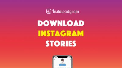 5 Easy Ways To Facilitate INSTAGRAM STORY VIEWER ANONYMOUS