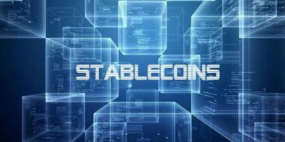 On-chain Volume of Stablecoins Surged $300 B in January