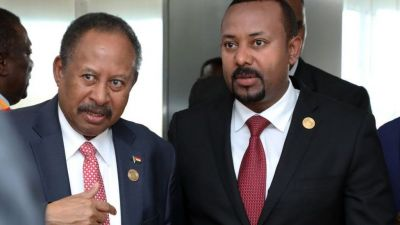 Viewpoint: Why Ethiopia and Sudan have fallen out over al-Fashagaa