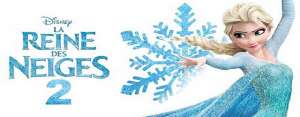 #[CB01]~ Frozen II - Il segreto di Arendelle Stream Film Completo Italiano HD Stream